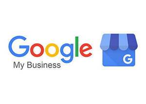 google_business_villakirkpinar